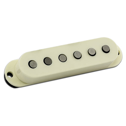 single-coil-pick-up