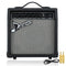 Donner DEA-1 10W Electric Guitar Amplifier