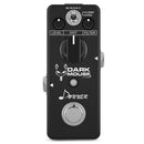 Donner Dark Mouse Distortion Guitar Effect Pedal