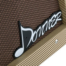 Donner DGA-1 15W Acoustic Guitar Amplifier