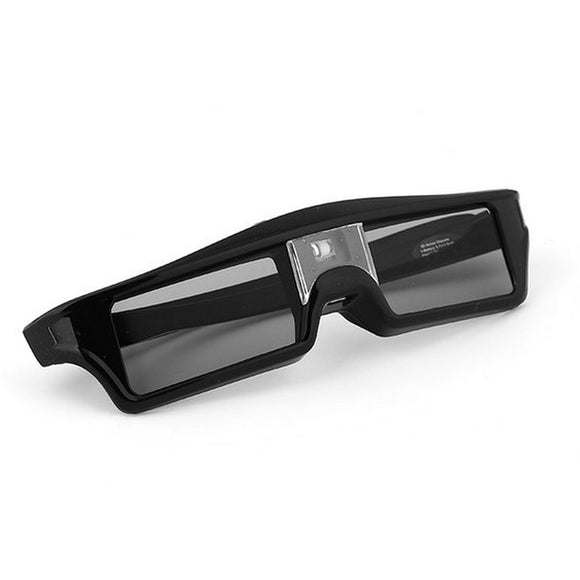 optoma 3d glasses