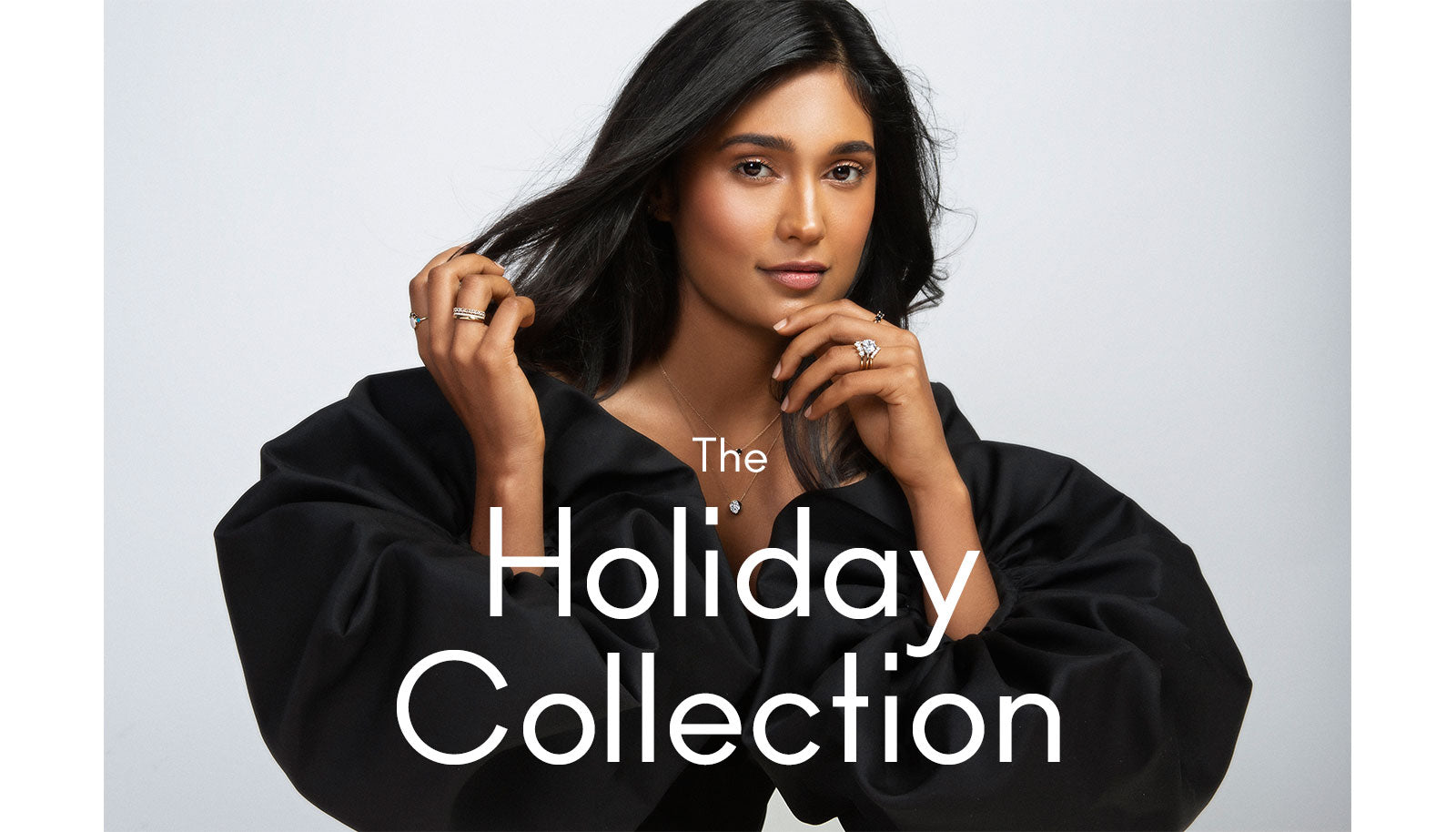 Marrow Fine Holiday Collection