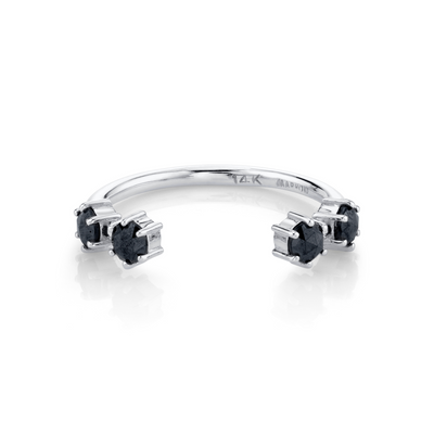 Black Diamond Celestial Light Band
