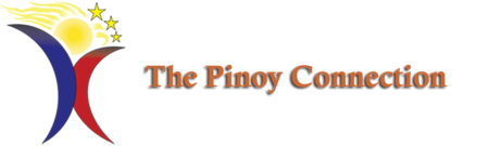 The Pinoy Connection