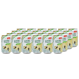 Bulk Sale - Yeo's Bird's Nest Can 300ml x 24cans