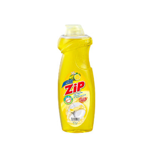 Punggol - ZIP Dishwash Liquid Lemon 900ml