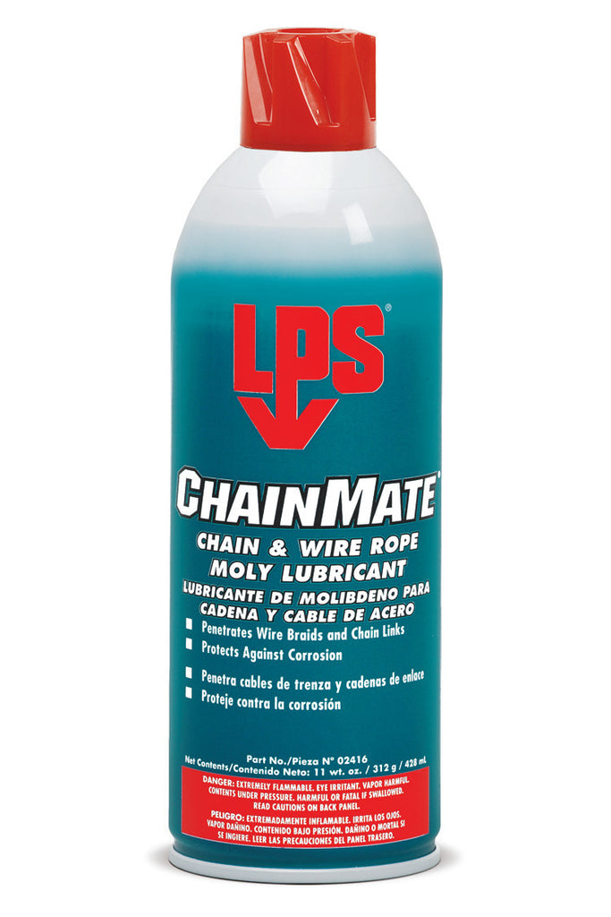 CHAINMATE® - Rompro Industrial Supply