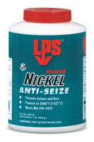 ANTI-SEIZE NICKEL - Rompro Industrial Supply