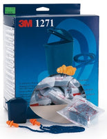 3M 1271 - Rompro Industrial Supply