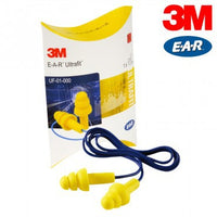 3M Ultrafit, without case