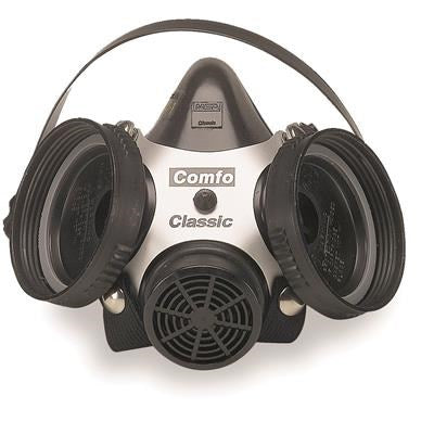Comfo-Classic - Rompro Industrial Supply