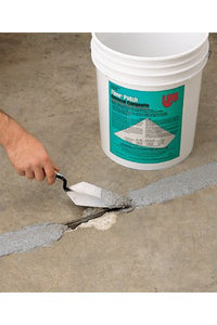 FLOOR PATCH - Rompro Industrial Supply