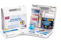 First Aid Kit - Rompro Industrial Supply