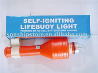 Lifebuoy Light - Rompro Industrial Supply