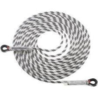 Static Rope - Rompro Industrial Supply