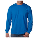 Cloth Shirt (long sleeves) - Rompro Industrial Supply