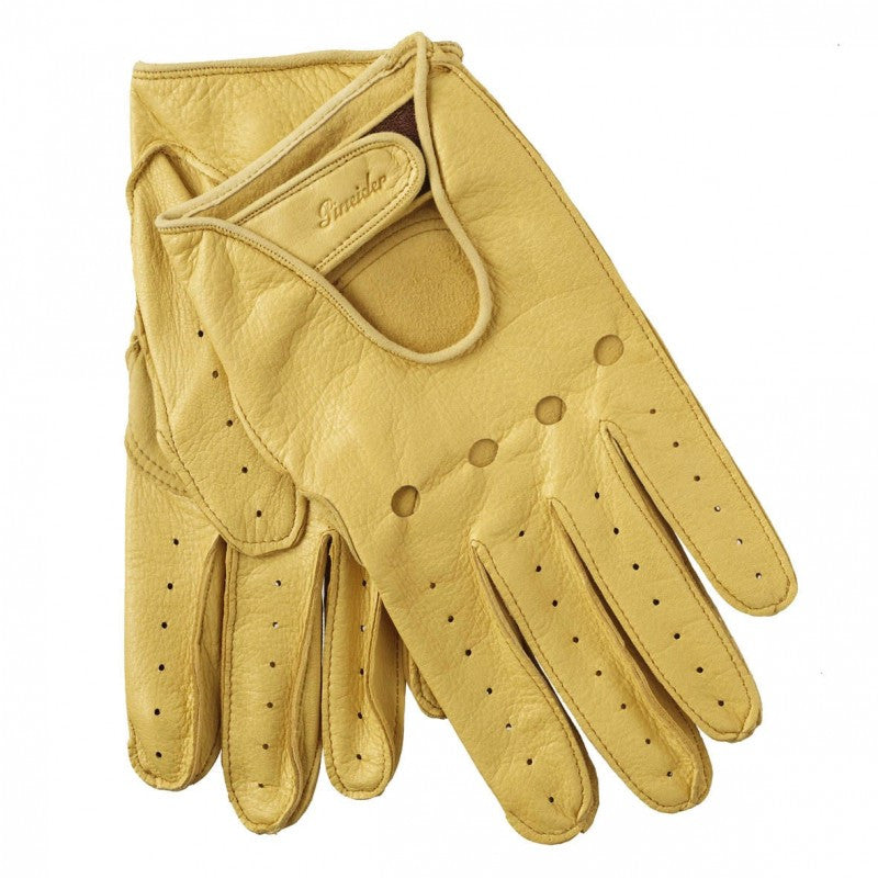 Driving Gloves - Rompro Industrial Supply