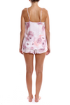 Annabelle Inky Floral Cami Set - Homebodii US