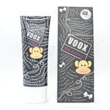 VOOX DD cream moisturizing whitening body lotion - Asia Skin