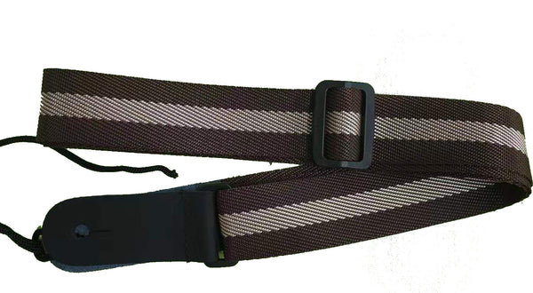 Simple Strap Brown