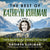 The Best of Kathryn Khulman - In Her Own Voice - Over 30 Rare Recordings