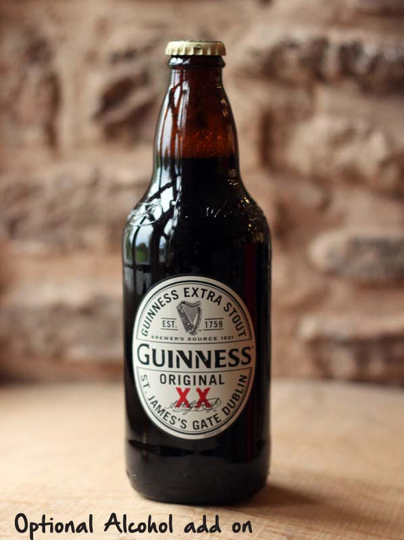 Guiness 500ml
