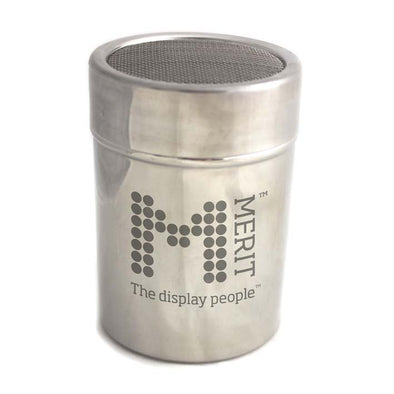 Personalised Promotional Chocolate Shaker