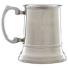 Personalised Tankard - PersonalisedGoodies.co.uk