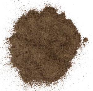 Dark Forest Jatamansi(Spikenard) Powder - 200g