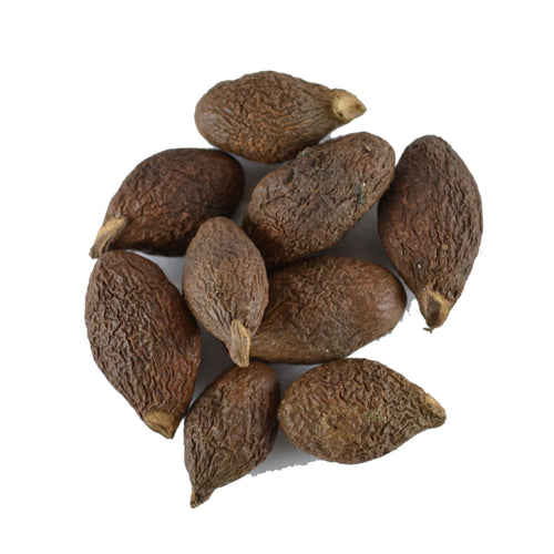 Niranjan Phal | Malva Nut | China Nut - 25g