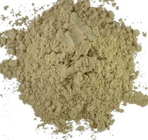 Dark Forest Vekhand(Calamus Root) Powder - 200g