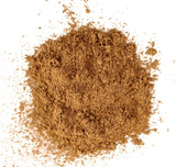 Dark Forest Vijaysar(Indian Kino) Powder - 200g