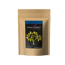 Load image into Gallery viewer, Jamun | Java Plum | Jambu Beej Powder - 200g