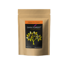 Load image into Gallery viewer, Orange Peel | Santra Chilka Powder - 200g