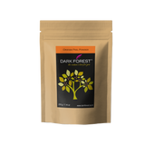 Orange Peel | Santra Chilka Powder - 200g