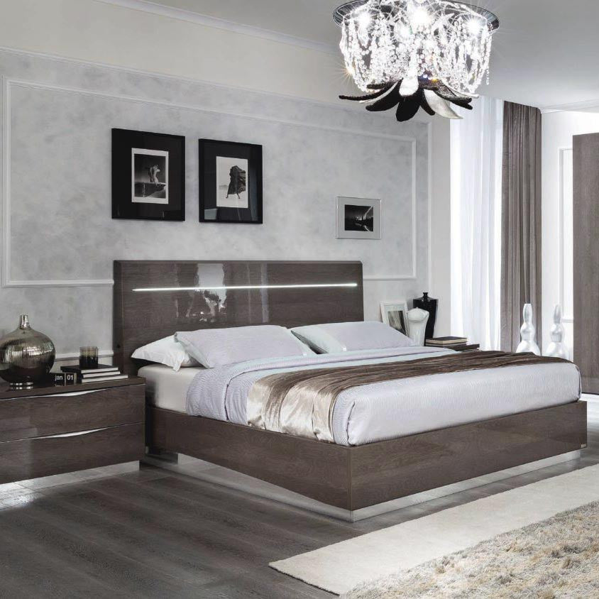 high gloss bedroom furniture imaginex furniture interiors rh imaginexfurniture co uk high gloss rooms high gloss bedroom furniture white