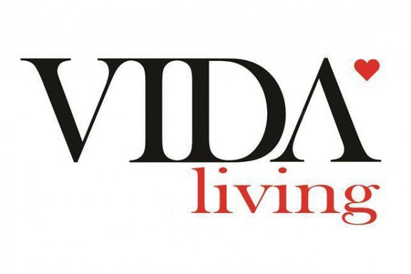 Vida Living Furniture ImagineX