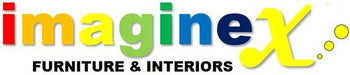 ImagineX Furniture & Interiors