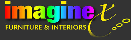 Imaginex Furniture & Interiors Bathgate