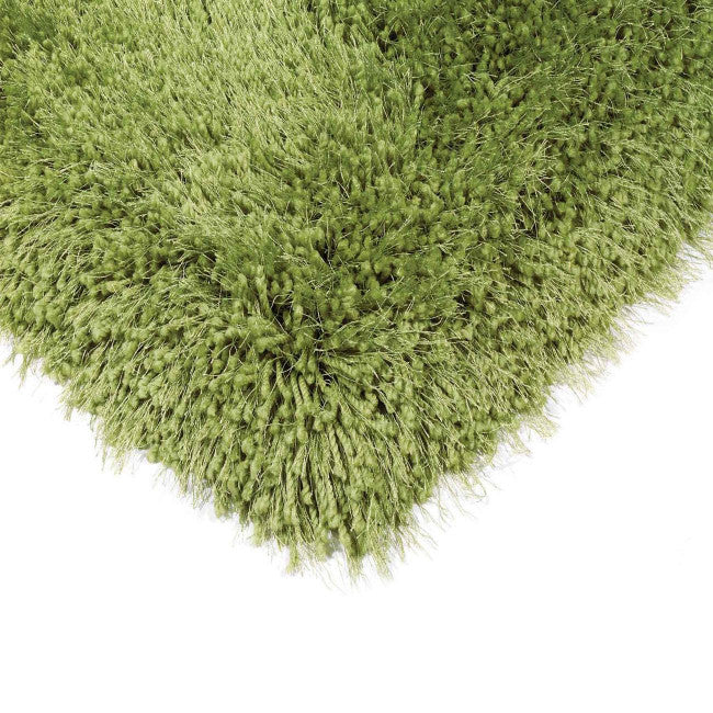Cascade Forest Luxury Polyester Rug by Asiatic - ImagineX Furniture & Interiors