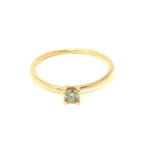 Antique Victorian 1900 22ct Gold Wedding Band Ring