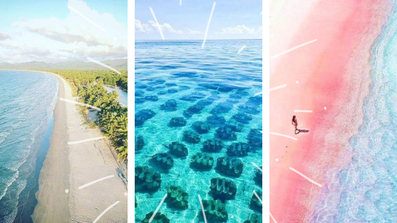 8 Underrated Waters In The Philippines