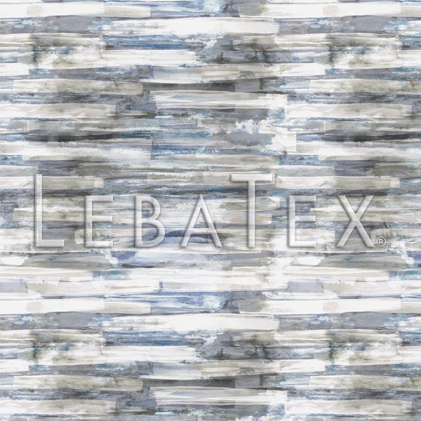 LebaTex Expression Customizable M.O.D. Fabric