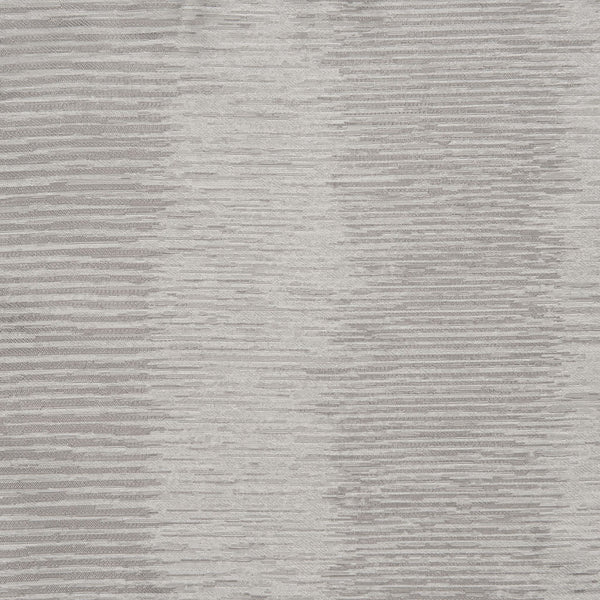 Gray / Grey Drapery Fabric