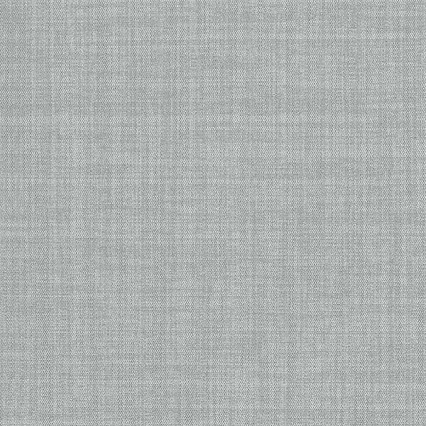 Savannah-Grey Drapery Fabric