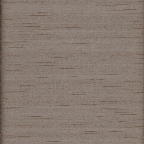 Affinity-Alloy Drapery Fabric