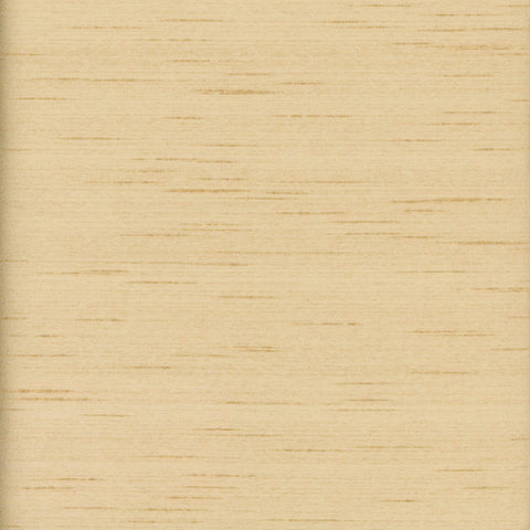 Affinity-Bamboo Drapery Fabric