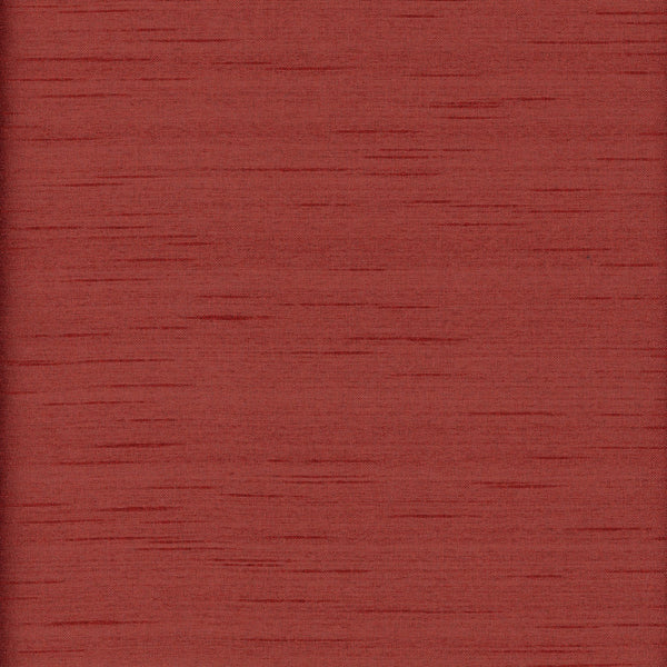 Affinity-Berry Drapery Fabric
