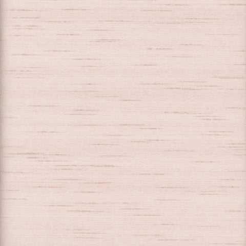 Affinity-Cameo Drapery Fabric