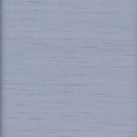 Affinity-Chambray Drapery Fabric